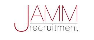 JAMM Recruitment