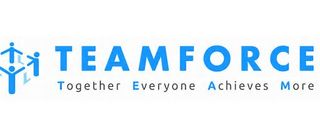 Teamforce Labour