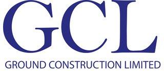 Ground Construction Ltd.