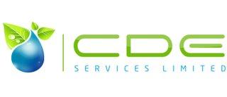 CDE Services