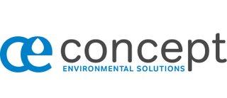 Concept Environmental Solutions