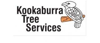 Kookaburra Tree Services