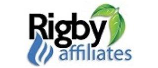 Rigby-Affiliates Ltd