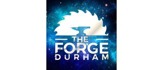 The Forge Durham