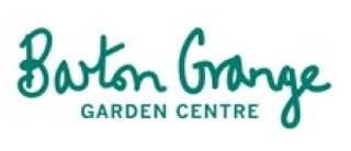 Barton Grange