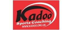 Club Affiliate & Player Sponsor - KADOO Sports Coaching