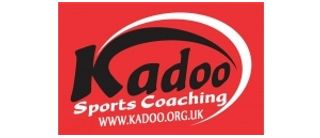 KADOO Sports Coaching