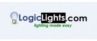 LogicLights.Com