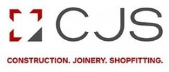 Player & Programme Sponsor - CJS N.W. Ltd