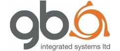 Player Sponsor - GB Integrated Systems