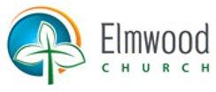 Player Sponsor - Elmwood Church