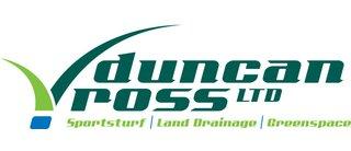Duncan Ross Ltd