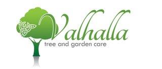 Valhalla Tree & Garden Care