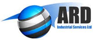ARD Industrial Services ltd