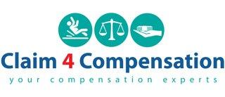 Claim 4 Compensation