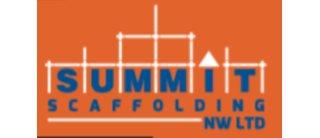 Summit Scaffolding NW Ltd