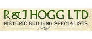 R & J Hogg Builders