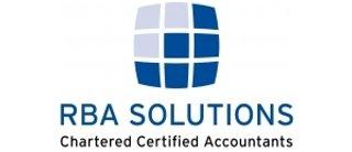 RBA Solutions