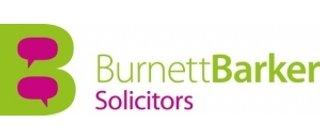 Burnett Barker