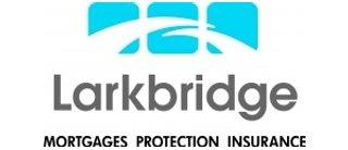 Larkbridge