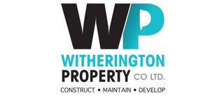 Witherington Property