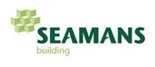 Seamans Building