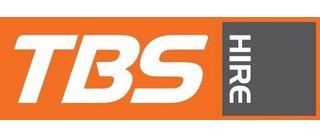 TBS HIre