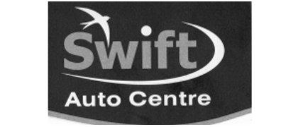Swift Auto Centre