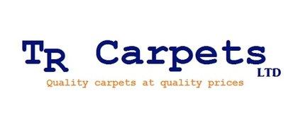 TR Carpets