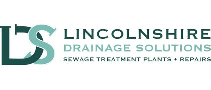 Lincolnshire Drainage Solutions