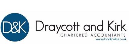 Draycott & Kirk