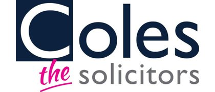 Coles - The Solicitors