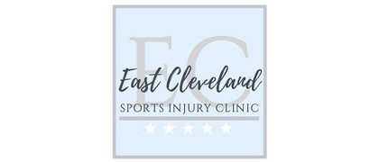 East Cleveland Sports Injury Clinic