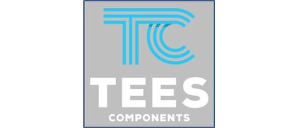 Tees Components