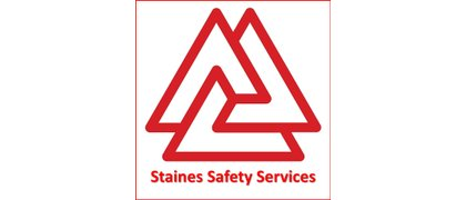 Staines Safety Solutions