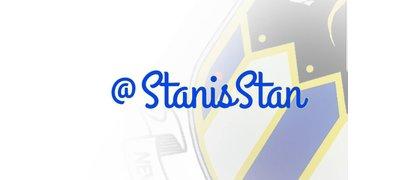 @StanisStan