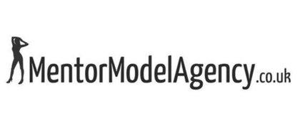 Mentor Model Agency
