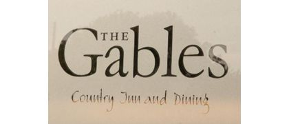 The Gables country inn and dining