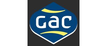 Gulf Agency Company (GAC)