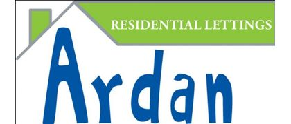 Arden residential lettings