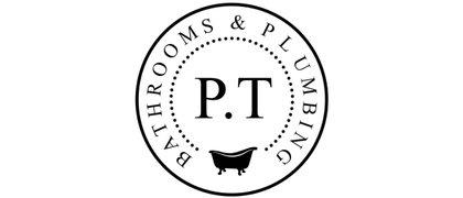 PT Bathrooms