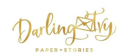 Darling Ivy Paper stories