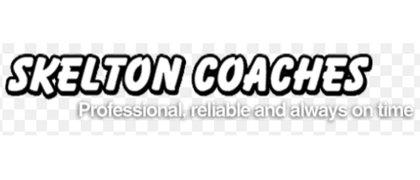 Skelton Coaches