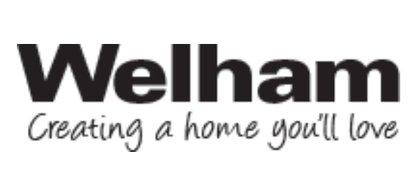 Welhams Kitchens