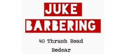 Juke Barbers