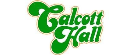 Calcott Hall
