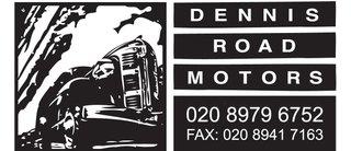 Dennis Road Motors