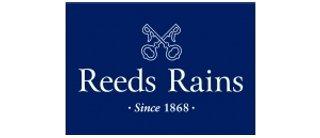 Reeds Rains Estate Agents