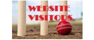 Ossett Cricket