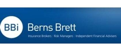 Berns Brett